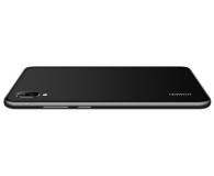 Huawei Y6 2019 czarny - 479862 - zdjęcie 12