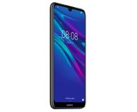Huawei Y6 2019 czarny - 479862 - zdjęcie 2