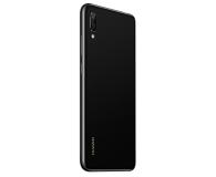 Huawei Y6 2019 czarny - 479862 - zdjęcie 3