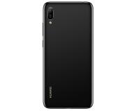 Huawei Y6 2019 czarny - 479862 - zdjęcie 7