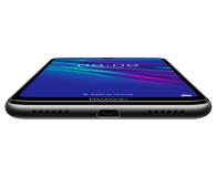 Huawei Y6 2019 czarny - 479862 - zdjęcie 10
