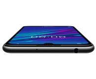 Huawei Y6 2019 czarny - 479862 - zdjęcie 11