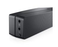 Dell Pro AE515M  - 481077 - zdjęcie 5