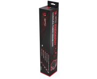 SPC Gear M.Pad  Endorphy Cordura Speed M - 480829 - zdjęcie 6
