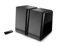 Edifier 2.0 R1800 Bluetooth - 477555 - zdjęcie 1