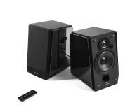 Edifier 2.0 R1800 Bluetooth - 477555 - zdjęcie 2
