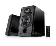 Edifier 2.0 R1800 Bluetooth - 477555 - zdjęcie 3