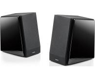 Edifier 2.0 R1800 Bluetooth - 477555 - zdjęcie 4