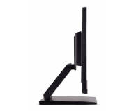 Acer UT241YBMIUZX czarny dotykowy - 477497 - zdjęcie 4