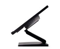 Acer UT241YBMIUZX czarny dotykowy - 477497 - zdjęcie 5