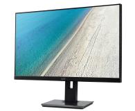 Acer B247WBMIPRZX czarny - 477500 - zdjęcie 2
