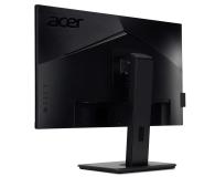 Acer B247WBMIPRZX czarny - 477500 - zdjęcie 5
