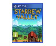 Techland Stardew Valley - 475860 - zdjęcie 1