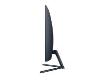 Samsung U32R590CWUX Curved 4K - 477806 - zdjęcie 3