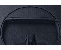 Samsung U32R590CWUX Curved 4K - 477806 - zdjęcie 6