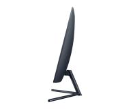 Samsung U32R590CWUX Curved 4K - 477806 - zdjęcie 7