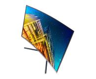 Samsung U32R590CWUX Curved 4K - 477806 - zdjęcie 8