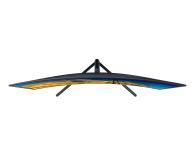 Samsung U32R590CWUX Curved 4K - 477806 - zdjęcie 13