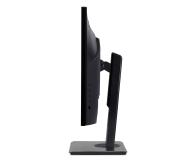 Acer B247WBMIPRZX czarny - 477500 - zdjęcie 6