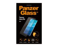 PanzerGlass Szkło Edge Casefriendly do Galaxy S10E Black - 475774 - zdjęcie 1