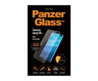 PanzerGlass Szkło Edge Casefriendly do Galaxy S10+ Black - 475773 - zdjęcie 1