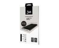 3mk ARC SE do Samsung Galaxy Note 10+ - 569633 - zdjęcie 1