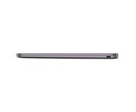 Huawei MateBook 13 i5-8265U/8GB/256/MX150/Win10 - 480619 - zdjęcie 5