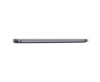 Huawei MateBook 13 i5-8265/8GB/256/Win10 - 480617 - zdjęcie 6