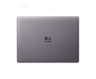 Huawei MateBook 13 i5-8265U/8GB/256/MX150/Win10 - 480619 - zdjęcie 7