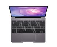 Huawei MateBook 13 i5-8265/8GB/256/Win10 - 480617 - zdjęcie 2