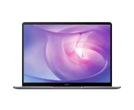 Huawei MateBook 13 i5-8265/8GB/256/Win10 - 480617 - zdjęcie 3