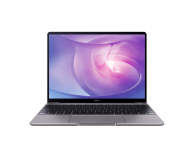 Huawei MateBook 13 i5-8265/8GB/256/Win10 - 480617 - zdjęcie 8