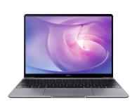 Huawei MateBook 13 i5-8265/8GB/512/Win10 MX250 - 531655 - zdjęcie 1