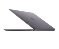 Huawei MateBook 13 i5-8265/8GB/256/Win10 - 480617 - zdjęcie 4