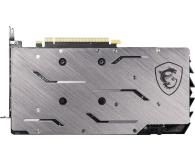 MSI GeForce GTX 1660 Ti Gaming X 6GB GDDR6  - 480236 - zdjęcie 7