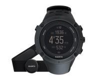 Suunto Ambit 3 Peak Black GPS + HR  - 476707 - zdjęcie 1