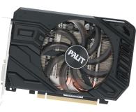 Palit GeForce GTX 1660 Ti StormX OC 6GB GDDR6 - 480597 - zdjęcie 4