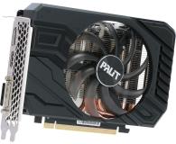 Palit GeForce GTX 1660 Ti StormX OC 6GB GDDR6 - 480597 - zdjęcie 2
