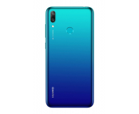 Huawei Y7 2019 niebieski - 479879 - zdjęcie 6