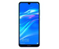 Huawei Y7 2019 niebieski - 479879 - zdjęcie 3