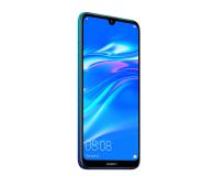 Huawei Y7 2019 niebieski - 479879 - zdjęcie 4