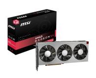 MSI Radeon VII 16G - 481641 - zdjęcie 1