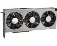 MSI Radeon VII 16G - 481641 - zdjęcie 2