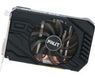 Palit GeForce GTX 1660 Ti StormX 6GB GDDR6 - 480849 - zdjęcie 4