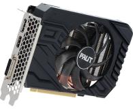 Palit GeForce GTX 1660 Ti StormX 6GB GDDR6 - 480849 - zdjęcie 2