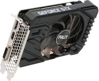 Palit GeForce GTX 1660 Ti StormX 6GB GDDR6 - 480849 - zdjęcie 3