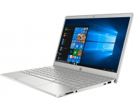 HP Pavilion 13 i5-8265U/8GB/256/Win10 IPS  - 480382 - zdjęcie 6