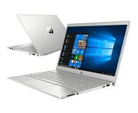 HP Pavilion 13 i5-8265U/8GB/256/Win10 IPS  - 480382 - zdjęcie 1