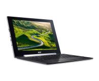 Acer Switch V 10 x5-Z8350/4GB/64eMMC/Win10P IPS - 480030 - zdjęcie 8