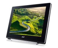 Acer Switch V 10 x5-Z8350/4GB/64eMMC/Win10P IPS - 480030 - zdjęcie 10